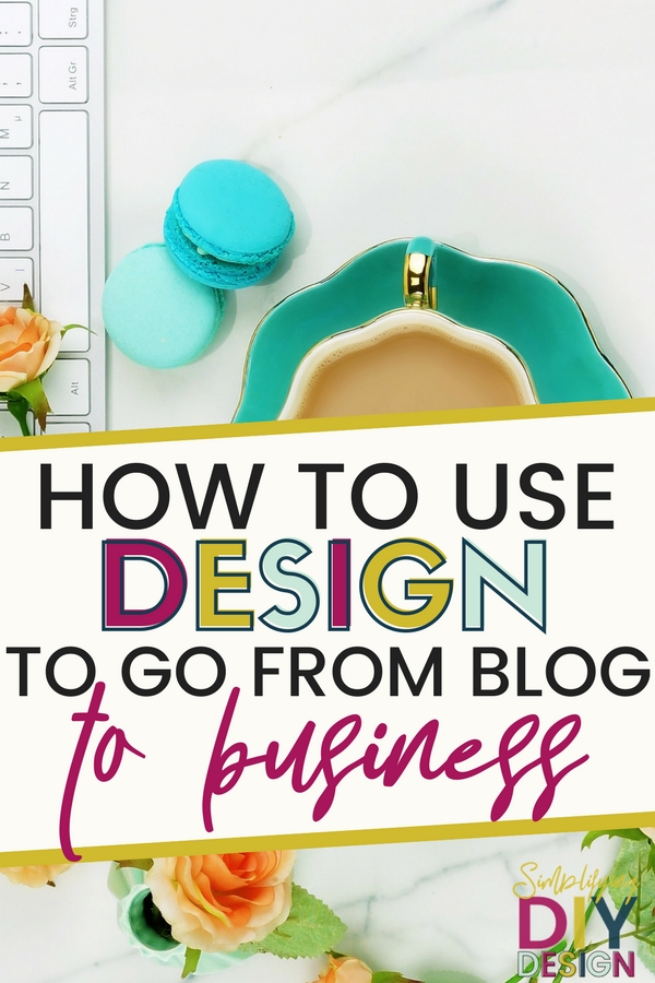 Learn the secret to growing your blog and start making money from home on autopilot! Is it consistency, is it the magic formula, is it design? You might be a little surprised to know that you have what it takes, all you need is the right tools-- let me show you! #designforbloggers #growyourblog #canvatemplates #templatesforbloggers