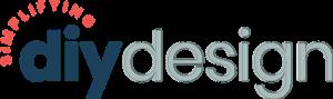 Simplifying DIY Design Logo_2021